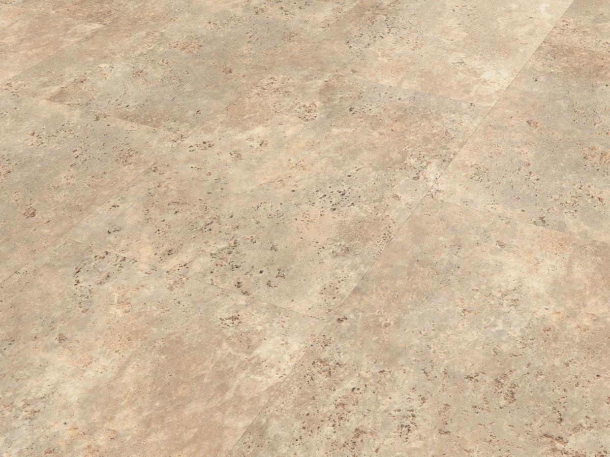 Salle De Bain Plaquette Parement ~ Parquet Dalle Plombante Pvc Designflooring Gamme Looselay Stone