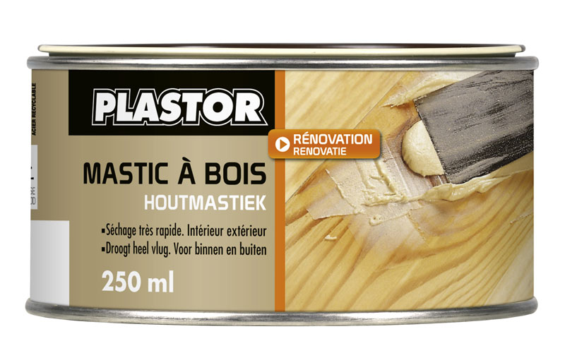 mastic bois plastor 250g mastic bois polyester bi. Black Bedroom Furniture Sets. Home Design Ideas