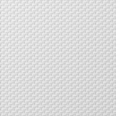 Toile De Verre Novelio Tresse N°181 À Coller Sur Les Murs 170G/M2