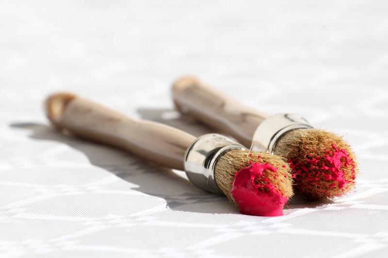 pinceaux et rouleaux peinture quelques astuces pour vous simplifier la vie vente en ligne. Black Bedroom Furniture Sets. Home Design Ideas