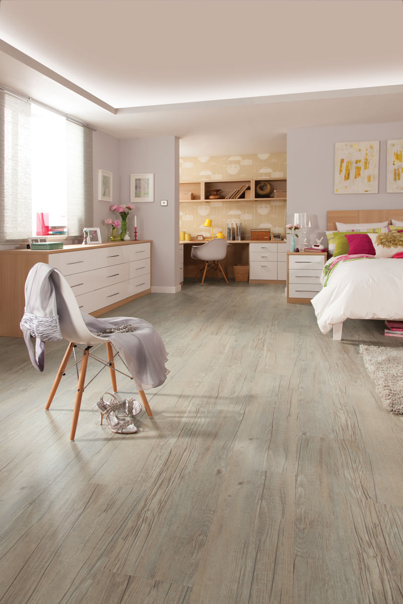 parquet lame plombante pvc designflooring gamme looselay wood inspiration bois 38 30 ttc le m2. Black Bedroom Furniture Sets. Home Design Ideas