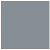 Peinture Naturelle Bio Sourcée à Base D Huile Végétale Et D Algues Pour Murs Et Plafonds Algo Pro Mat 10l
