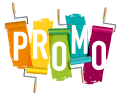 pictogramme-promotion-2016picto-1464275324